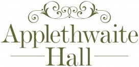 Applethwaite Hall, Windermere logo