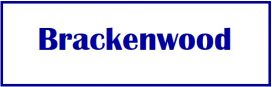 Brackenwood, Freckleton logo