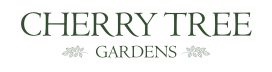 Cherry Tree Gardens Blackburn_Green_Web new